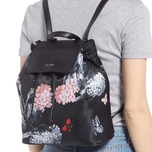 TED BAKER Backpack